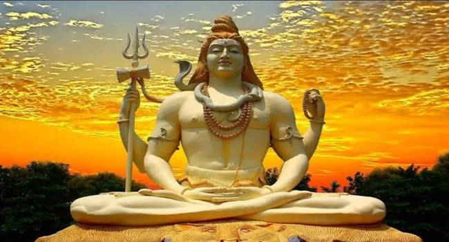 Maha Shivratri 2018: Here are some interesting facts and quotes