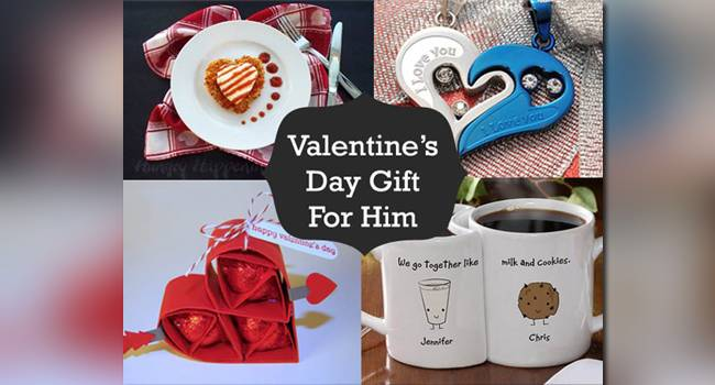 Valentine's Day gift ideas: Expert inputs on the gifting trend being followed this year