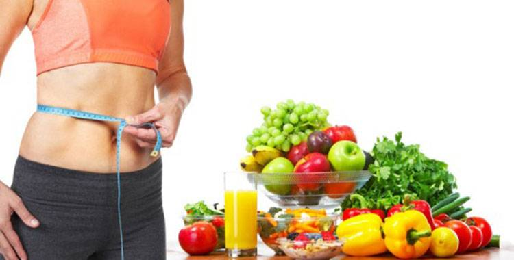 5 Tips On How To Lose Belly Fat Naturally