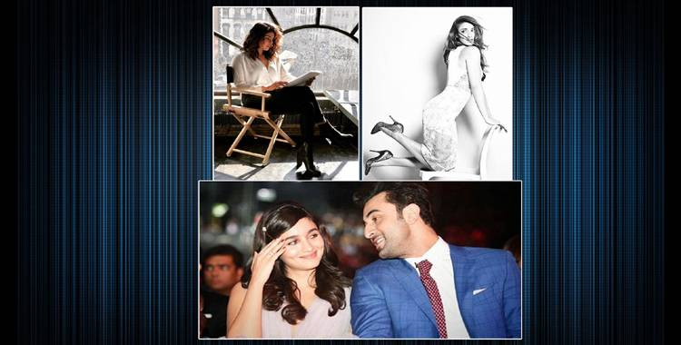 This Valentine's Day check out the Bollywood celebs whose relationship status is trending