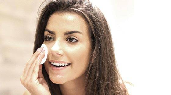 How to forestall oily skin: 5 hacks to mend it