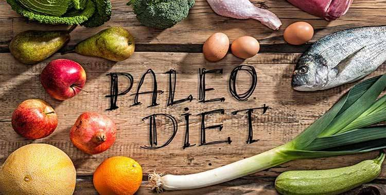 Paleo diet: Let's learn what is paleo diet, what to eat on paleo diet, Pros and Cons of Paleo diet