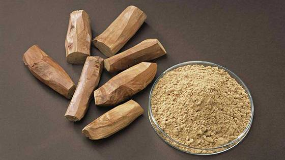 5 ways to use sandalwood (chandan) for gorgeous and glowing skin