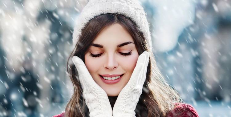 5 basic home remedies for your skin during winters