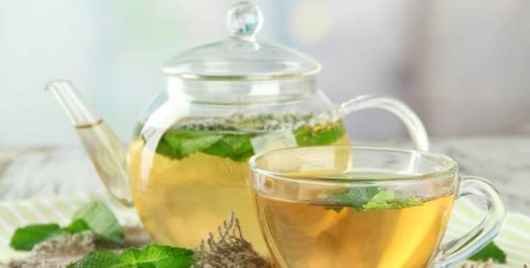 Benefits and side effects of including Spearmint tea in your diet
