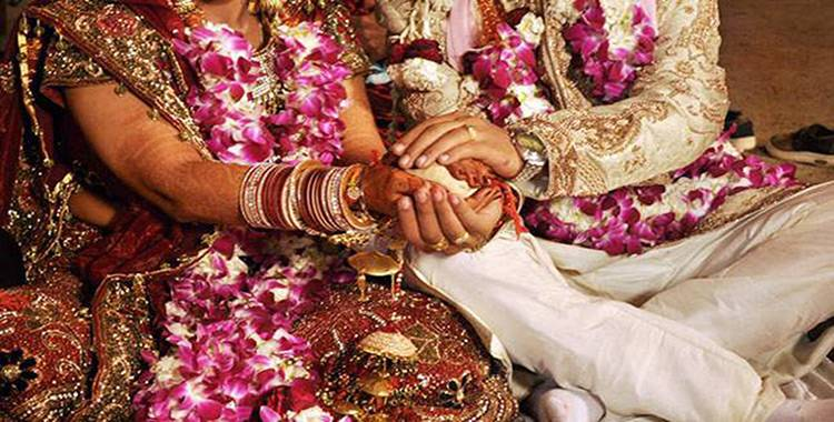 Best Astrological Remedies for Love Marriage Issues