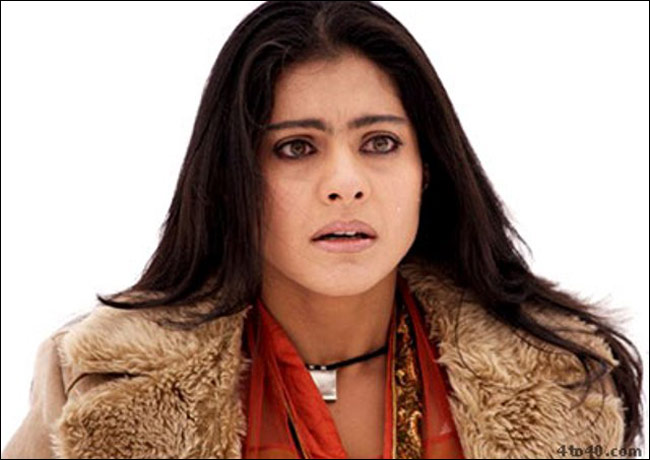 Top 20 women dialogues of Bollywood