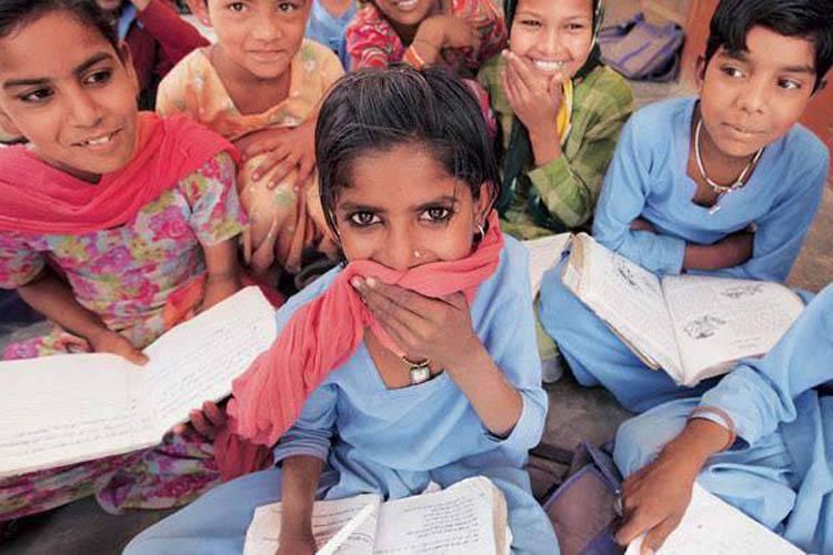 आज से ढ़ाई रुपये में मिलने वाली पैड हर जन औषधि केंद्रों पर मिलने वाली थी,लेकिन सरकार का यह वादा,वादा ही रह गया.