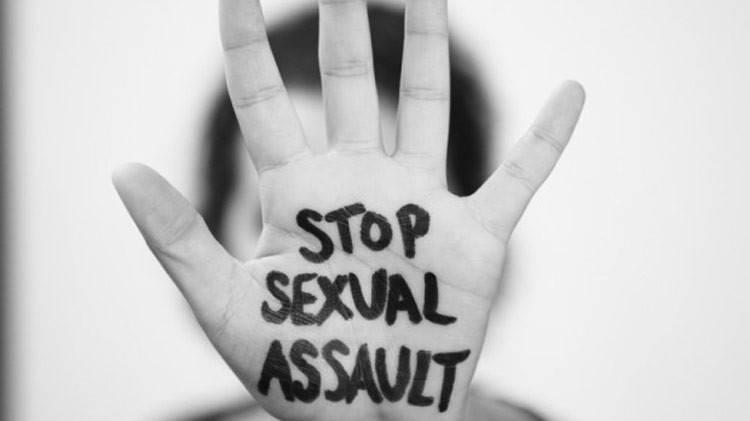 Mainstream porn also normalizes rape. Photo Courtesy: Shutterstock/ IndiaPicture