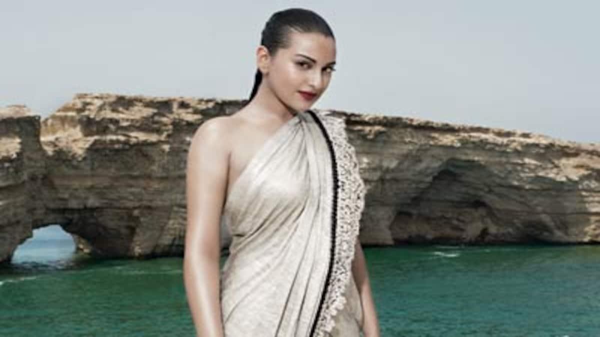 sonakshi sinha porno