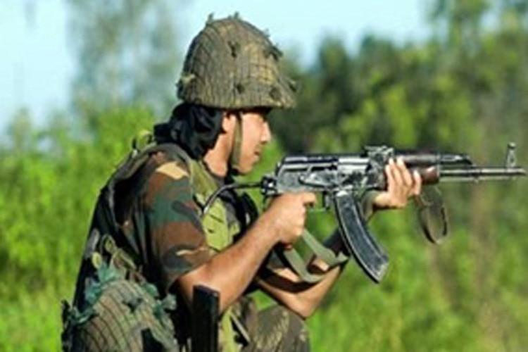 assam-rifles-gov-in_750x500_102518105805.jpg