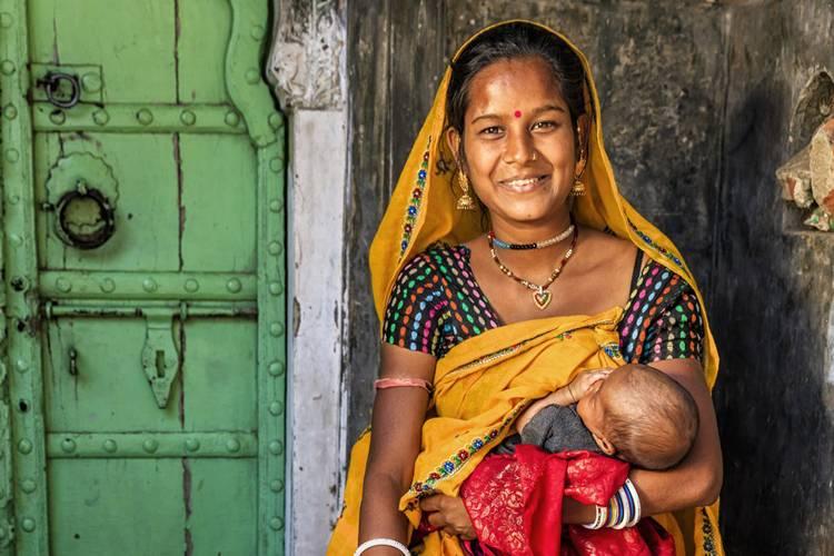 breastfeeding-new_020619082358.jpg