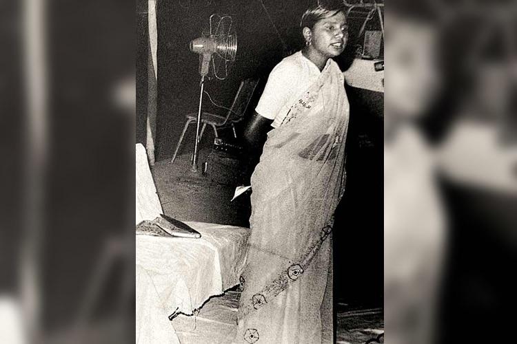mayawati-young-750x500_020719063743.jpg