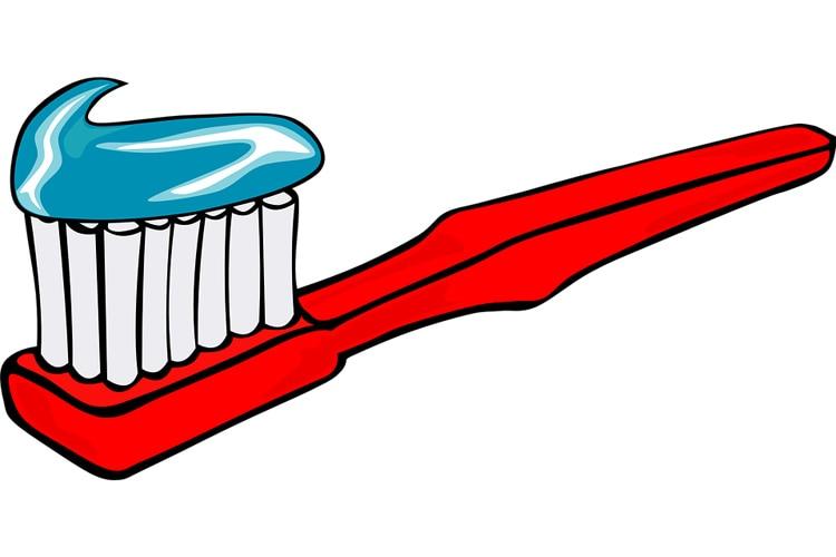 toothbrushe-24232_960_720_750x500_020919045756.jpg
