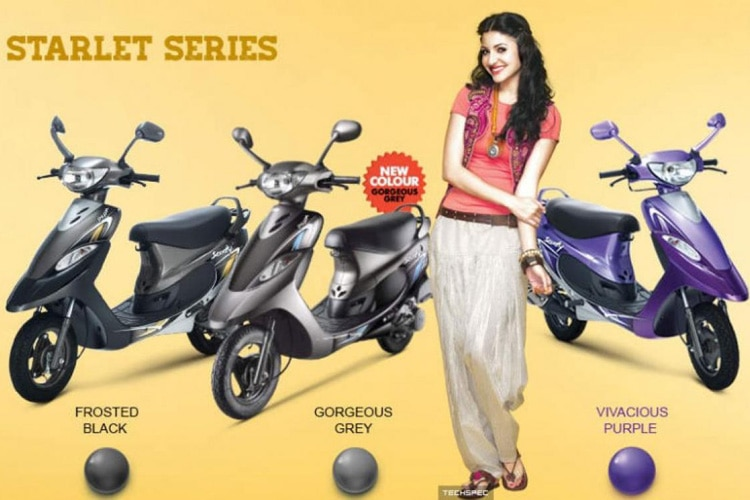 scooty-pep-plus-ad_750_060319081829.jpg