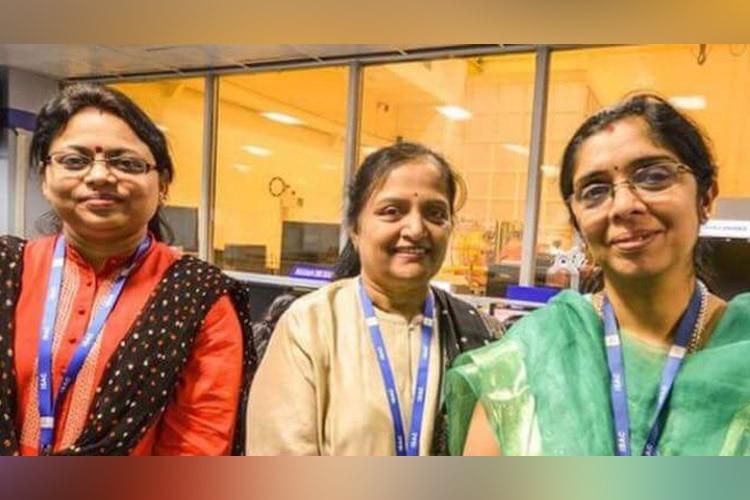 ritu-karidhal--anuradha-tk-and-nandini-harinath_750_071019025636.jpg
