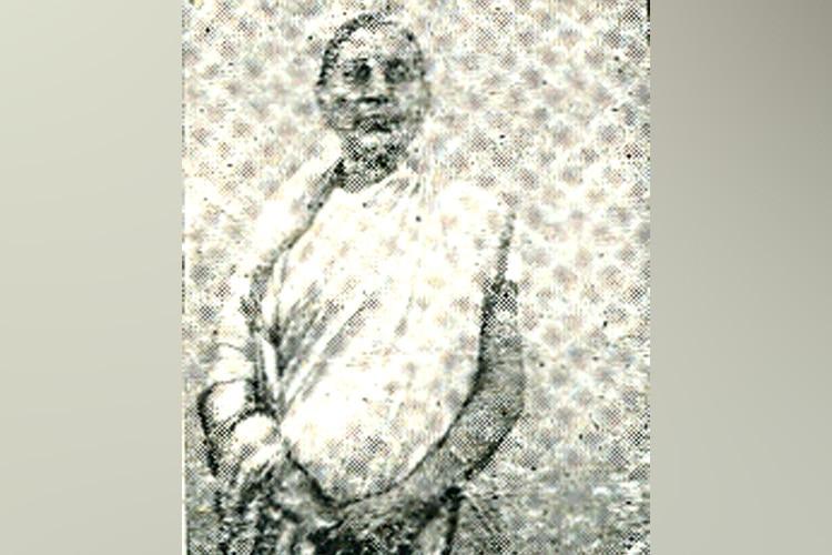 sheorajvati-nehru-750x500_081419112555.jpg