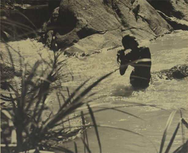 Sri Lanka Through Lionel Wendt's Lens