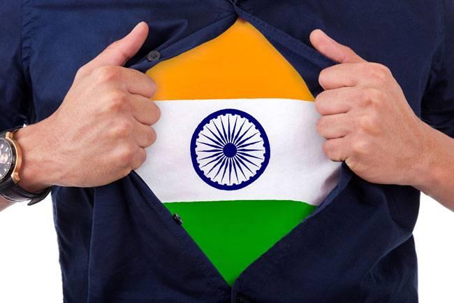 Who Is UNIndian?