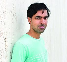 Karan Mahajan Picks Out 10 Books He Loved