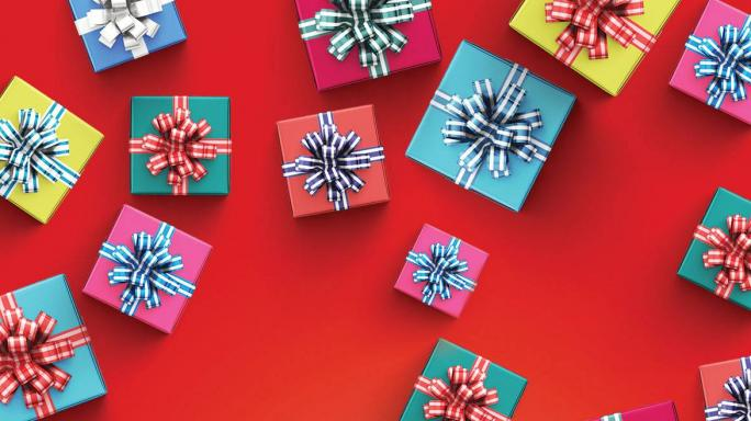 How to give meaningful gifts