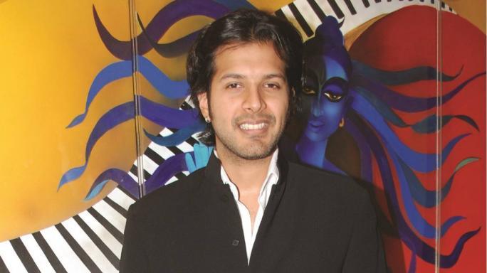 Ayaan Ali Bangash Recounts his Time as a Judge on the Hit TV Show Sa Re Ga Ma Pa