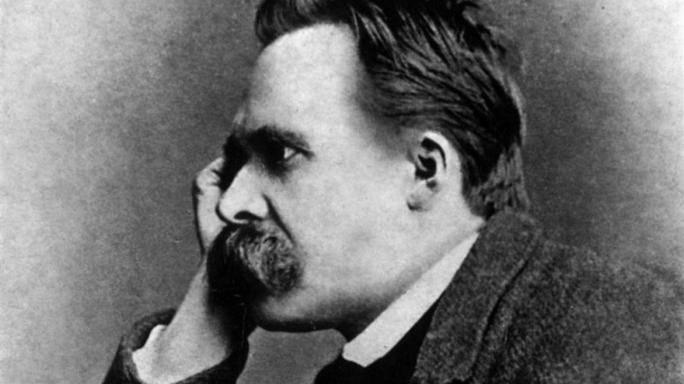 Nuggets Of Wisdom From Nietzche, Spinoza, Aristotle, And More