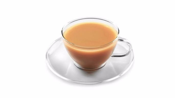 Drinking Very Hot Tea Can Cause Oesophageal Cancer