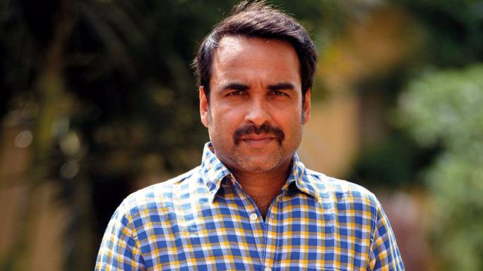 Tête-à-tête With Pankaj Tripathi