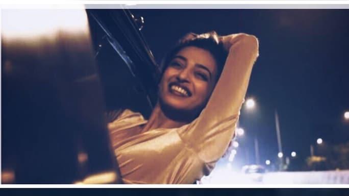 #InternationalEmmys2019 | Radhika Apte, Lust Stories, Amazon Prime's The Remix and Netflix India's Sacred Games Nominated