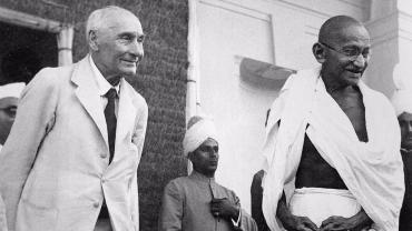 #150YearsOfGandhi| A Quiz On The Mahatma