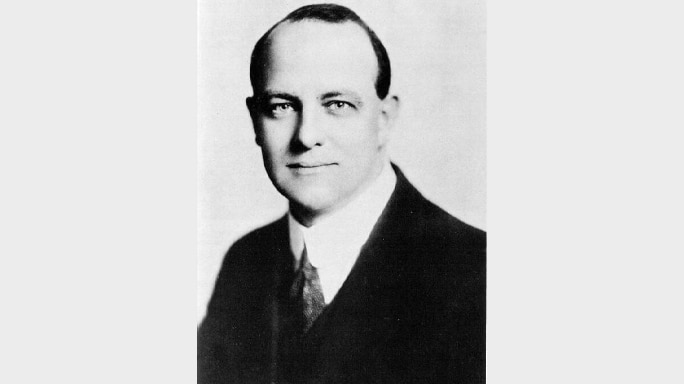 15 Facts You Didn't Know About Sir P. G. Wodehouse