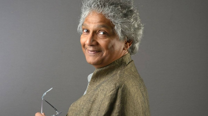 The Abiding Charm of Romesh Gunesekera