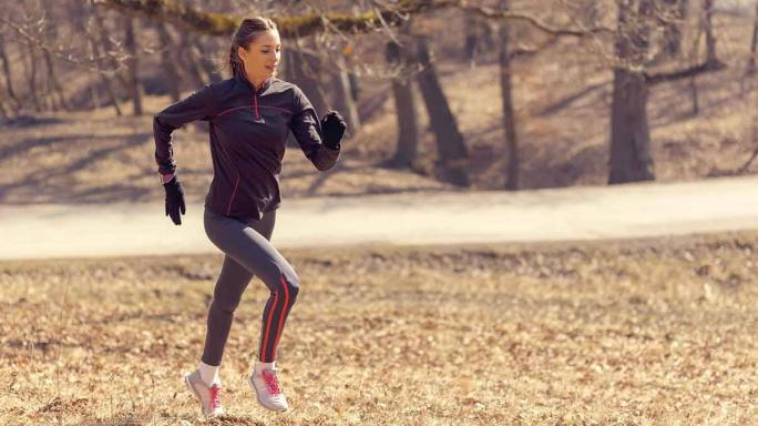 7 Surprising Ways Cold Weather Helps Your Body
