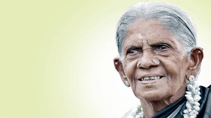 Extraordinary Indians| Saalumarada Thimmakka: The Green Centenarian