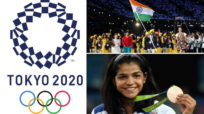 What Is The Future Of India In The Olympic Games?