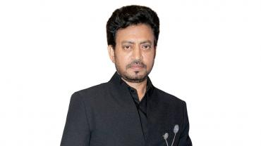 With Kindness As His Mantra: A Conversation With Irrfan Khan