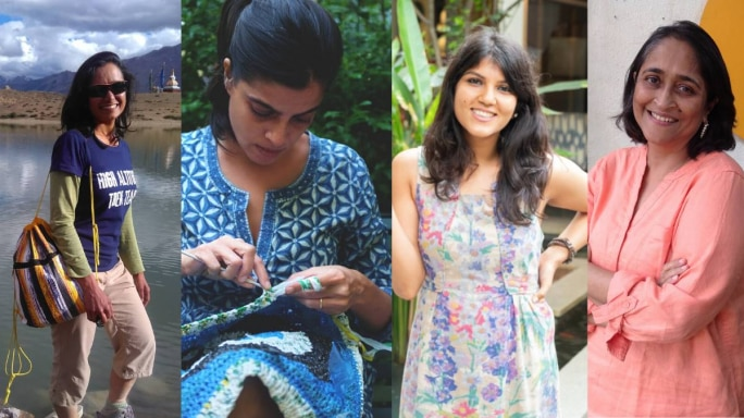 These Green Entrepreneurs Are Showing Us How To Live A Zero-Waste Life