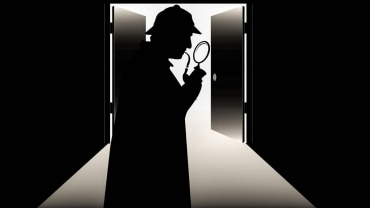 5 Classic Crime Fiction Reads In The Times Of Quarantine