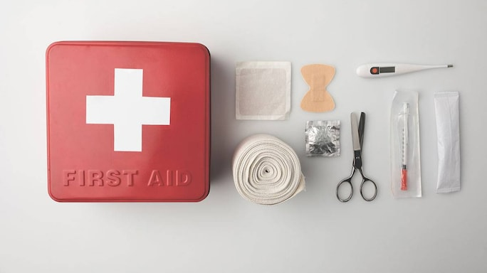Medical Equipment You Must Have At Home To Keep You Prepared At All Times