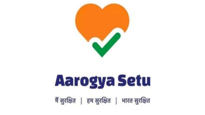 Aarogya Setu: The Facts You Must Know Before You Download The App