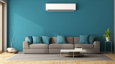 Your Definitive Guide To Buying An Air-Conditioner