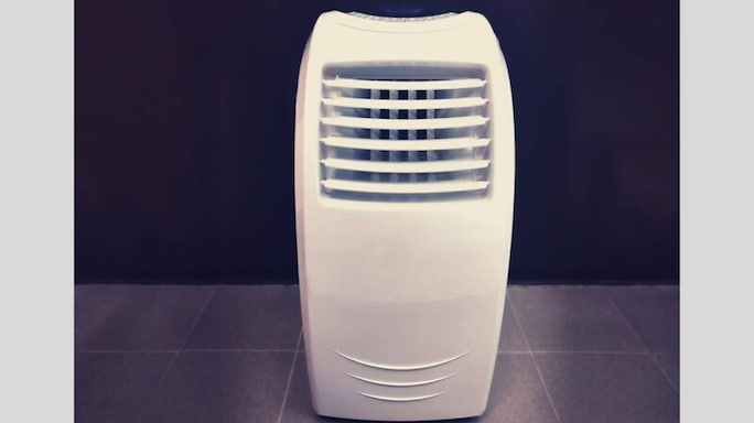 If You Are Planning To Buy An Air Cooler, You Must Take Note Of These 4 Things