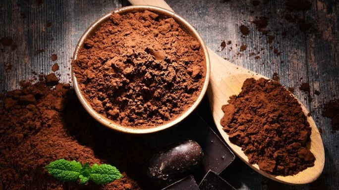 If You Think Cocoa Is All About Indulgence, You Need To Read This
