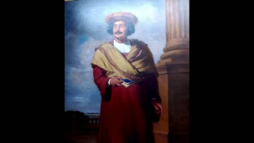 Raja Ram Mohan Roy: 13 Facts You Should Know About This Leading Light Of The Bengal Renaissance