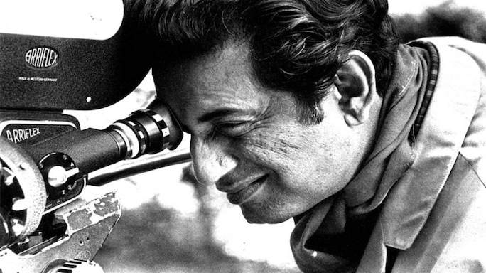 13 Lesser-Known Facts About Satyajit Ray On His 99th Birthday