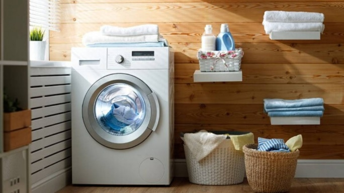 Top Load Or Front Load? Here Is How You Can Choose The Right Washing Machine For Your Family
