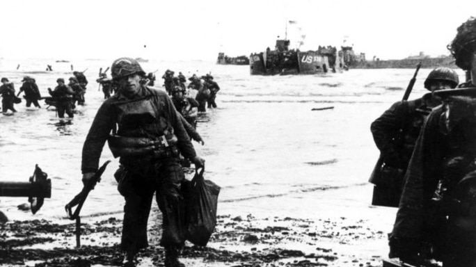 Remembering D-Day: 7 Fascinating Facts About 6 June That Triggered The Dismantling Of Nazi Germany
