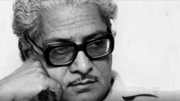A Tribute To Master Film Director Basu Chatterjee