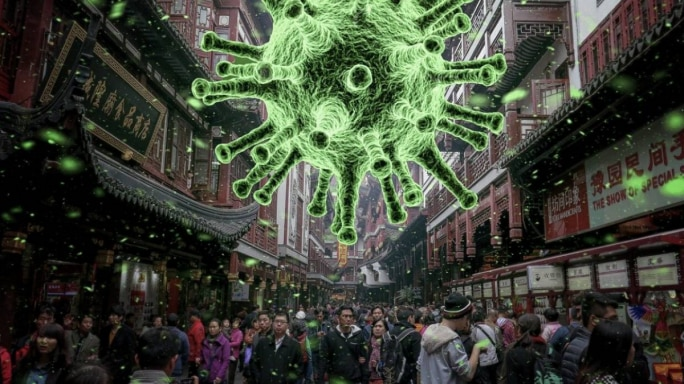 What Is Community Transmission, Is Herd Immunity An Effective Strategy-Everything You Wanted To Know About The Spread Of COVID-19